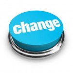 Change and Choice and Growth