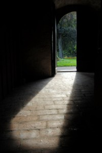 Door_Light