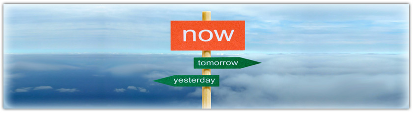 CoachingPage-NowTomorrowYesterday