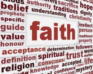 Faith_Faithful_Easter