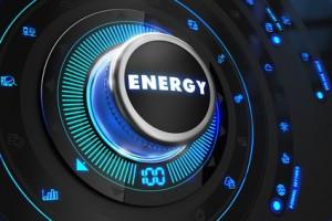Return on Energy